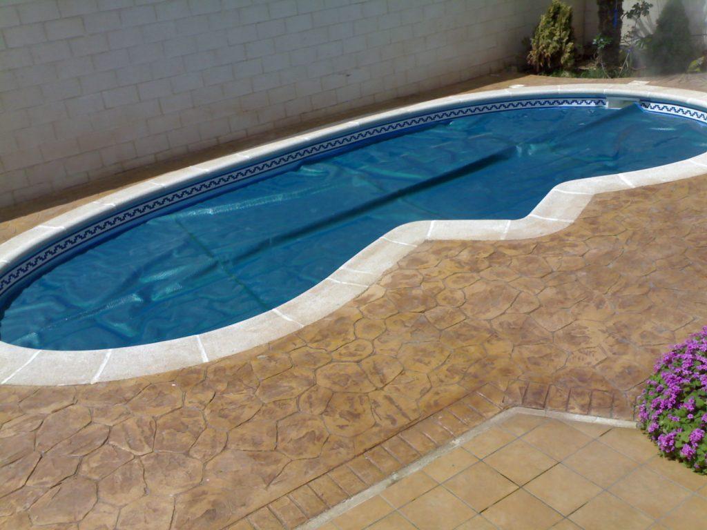 empresas de construccion de piscinas