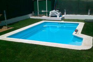 construccion piscina bahia