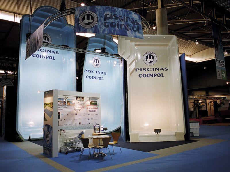 Coinpol, nuestro fabricante