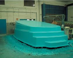 construccion de piscinas Coinpol