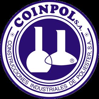 Distribuidores Coinpol