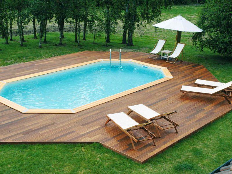 construccion de piscinas en guadalajara artypool